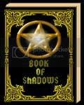 book of shadows Pictures, Images and Photos