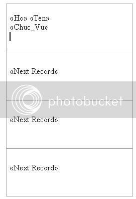 http://i396.photobucket.com/albums/pp44/tdmit/MailMerge3.jpg