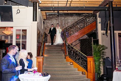 Wedding Layouts   Generations Hall   French Quarter New