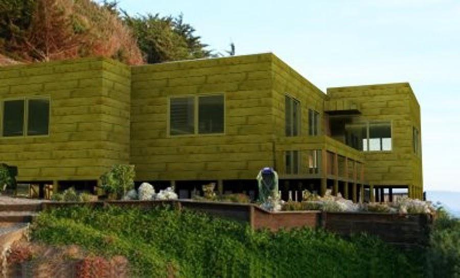 casas prefabricadas madera presupuesto casa prefabricada