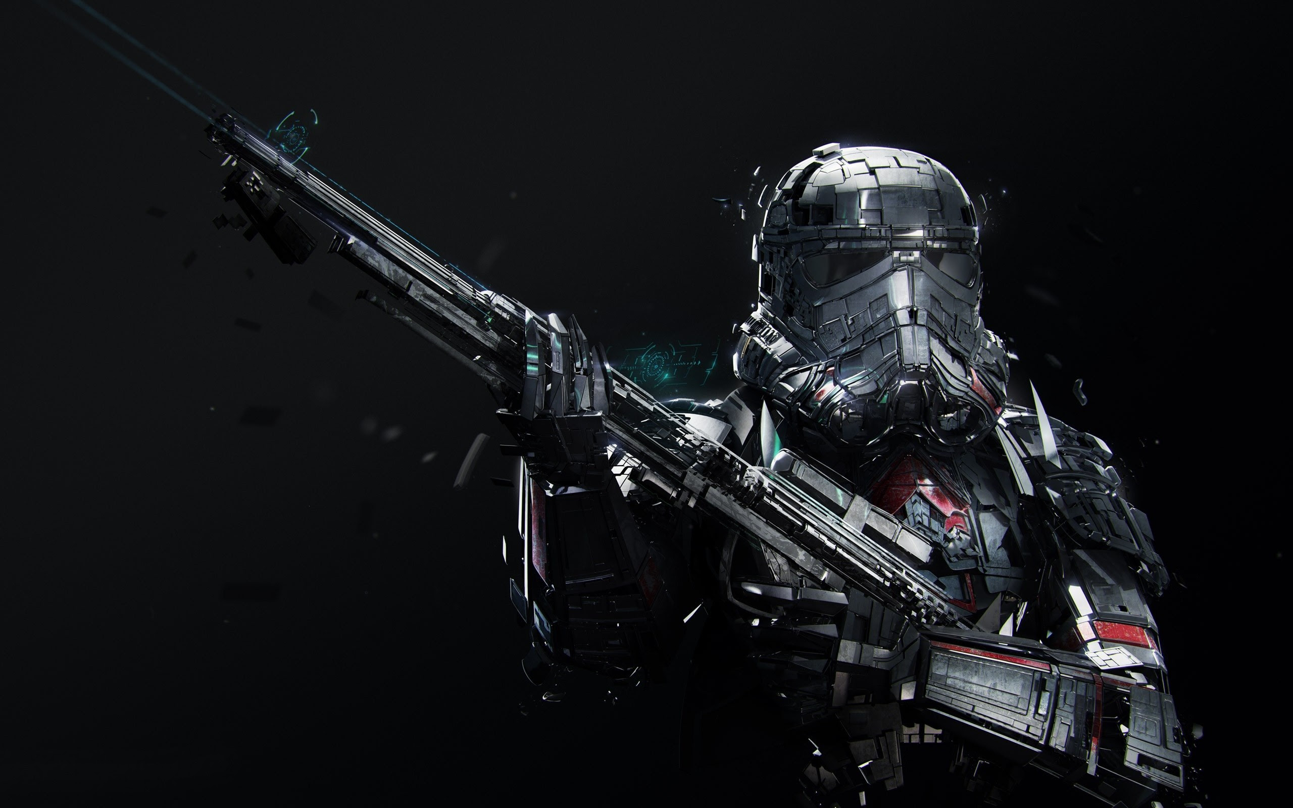 Star Wars Trooper Wallpaper 68 Images