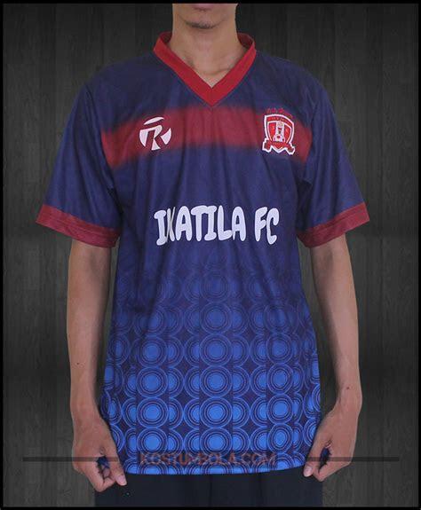 Contoh Logo Klub Futsal Keren