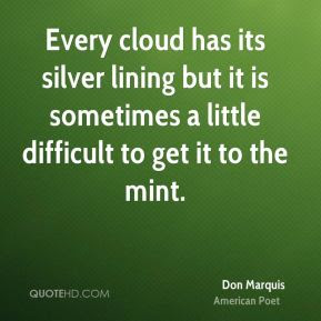 Don Marquis Funny Quotes Quotehd