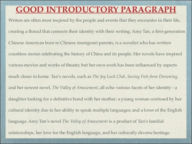 How to Write a History Essay (with Pictures) - wikiHow