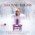 AUDIO: Solomon Ugo - Jehovah Reigns