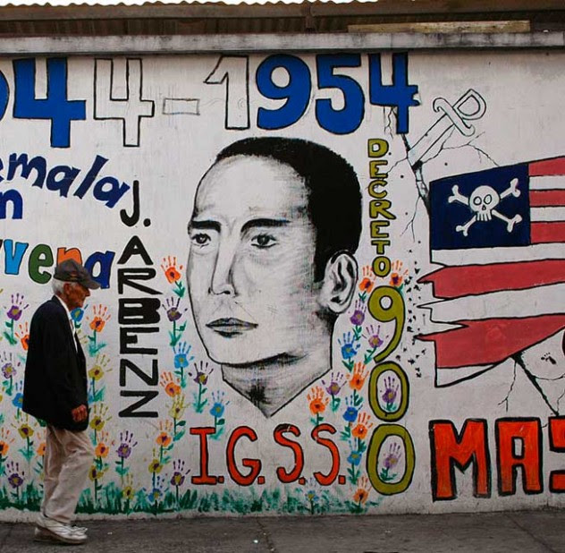 arbenz-mural