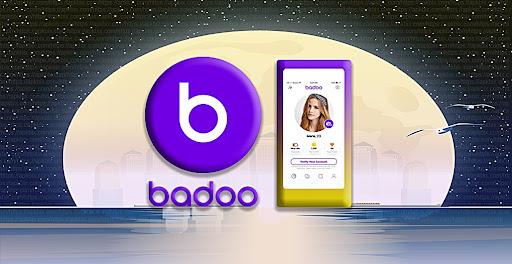 Fouad Whatsapp Apk Latest v8.45 (Anti-Ban) Free Download ...
