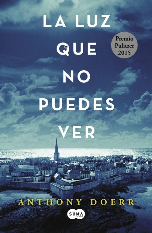 http://www.quelibroleo.com/images/libros/libro_1429622027.jpg