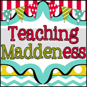 Teaching Maddeness
