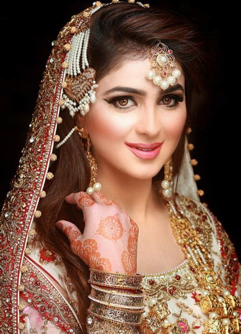 Deeps Beauty Salon and Parlour   Makeup Artist near me