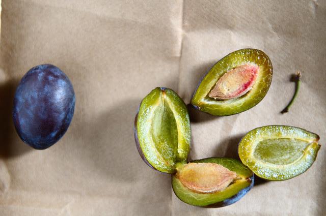 prune-plums