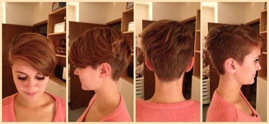 Frisuren Damen Mittellang Ovales Gesicht