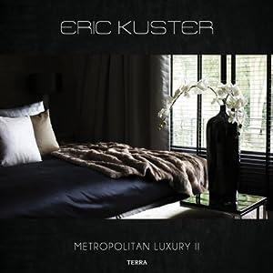 Eric Kuster