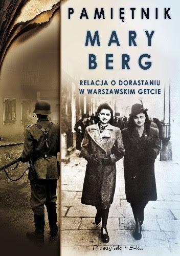 Getto Warszawskie, wojna, holocaust, II wojna światowa, okupacja, III Rzesza, Pamiętniki z getta, wzruszające historia o wojnie, wojna, miłość, pokój