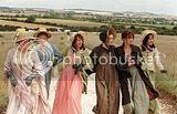 Regency Reused Costumes Page 1