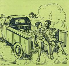classiqafricains 32