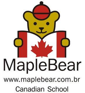 MapleBear_logo