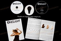 OneLight Workshop DVD_Inside