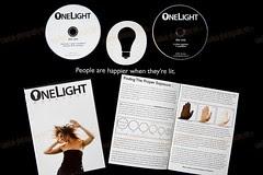 OneLight Workshop DVD_Inside