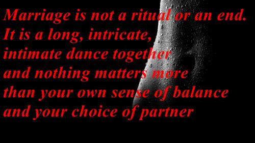 Happy Married Life Quotes Quotes About Happy Married Life