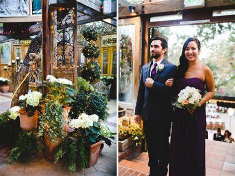 Laguna Beach Tivoli Terrace Wedding