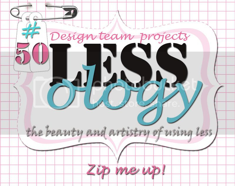 photo Challenge-50-Zip-me-up-design-team_zpsnie2m25z.jpg
