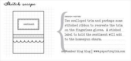 Sketchr-recipe-1
