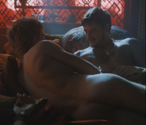 Pedro Pascal Naked Pictures Exposed (#1 Uncensored)
