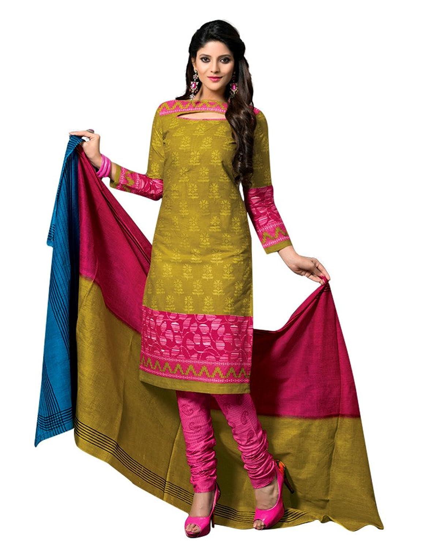 Great Indian Festival - Diwali Sales