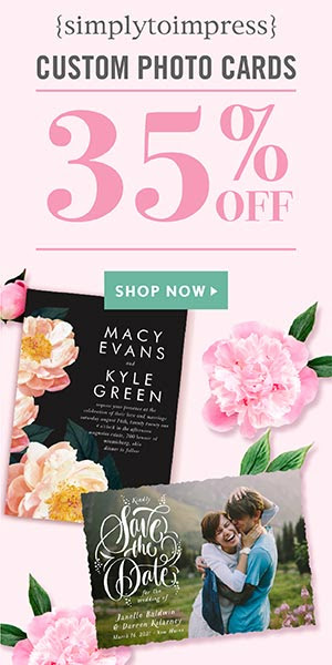 Save 25% Off everything