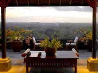 Best 6 Nusa Dua Bali Luxury Hotels and Villas,best hotels in bali for honeymoon,best hotel in bali for singles,best hotel in bali forum,best hotel in bali for kids,best hotel in bali for families,best hotel in bali for couple,best hotel in bali seminyak,best hotel in bali nusa dua,Exclusive Luxury Boutique Hotels in Bali,Top 10 Hotels in Bali,Bali's best luxury hotels,best hotels bali,Best Luxury Hotels in Seminyak Bali,Amanusa bali