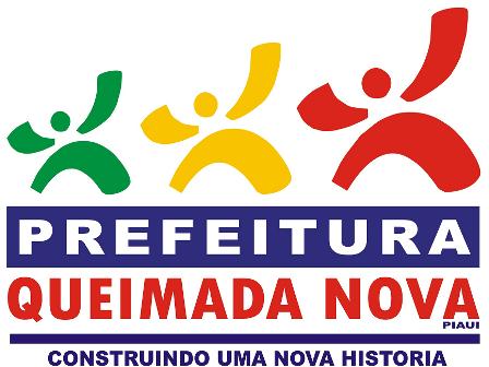 Resultado de imagem para Prefeitura de Queimada Nova, Sul do Piauí