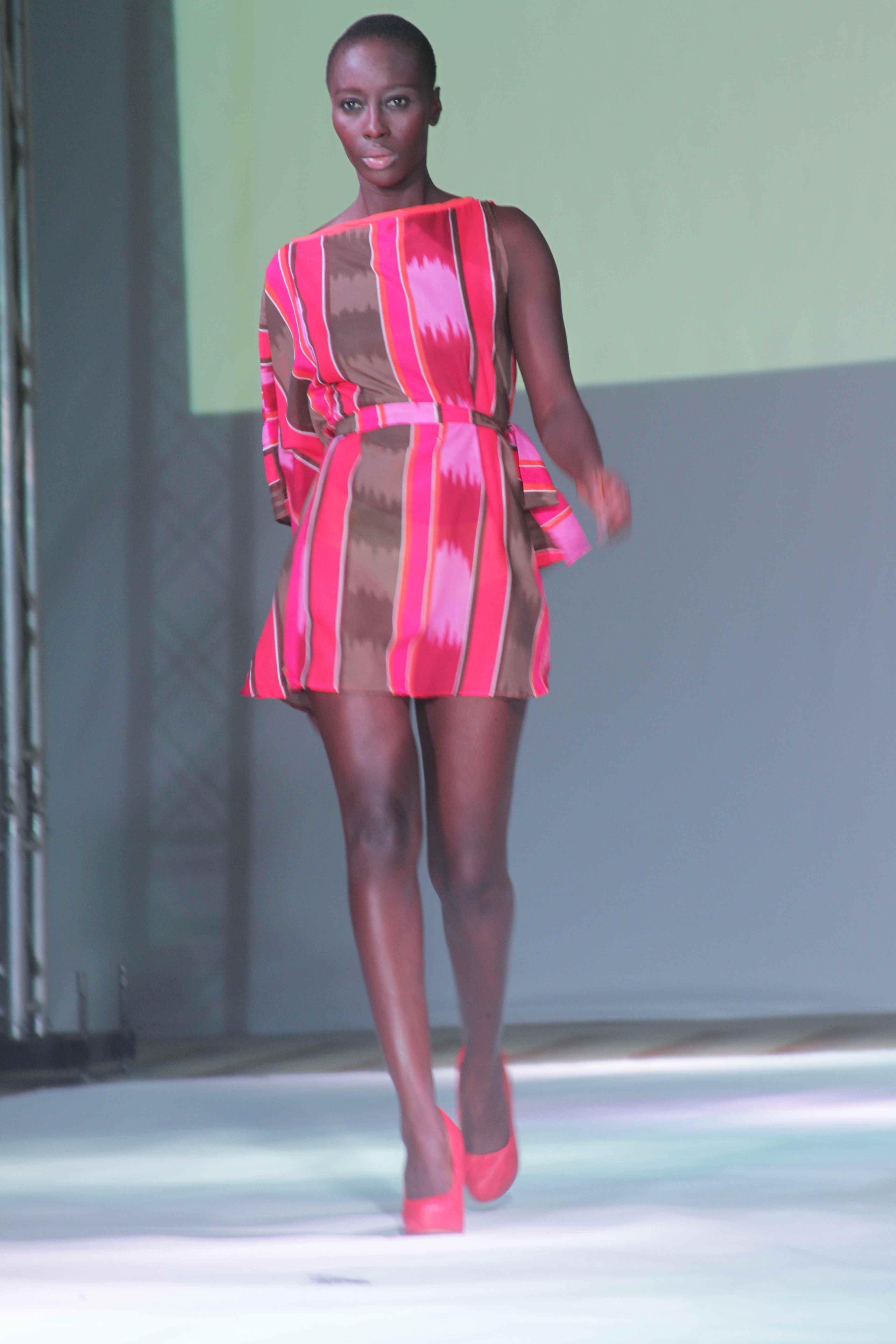 Best Fashion Designer In Ghana Ilmu Pengetahuan 1