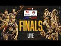 PBA: Magnolia vs. SMB (REPLAY) Game 6 Finals - May 12, 2019