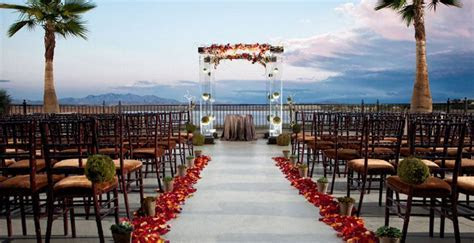 Ever After Blog » A Wedding Blog » Top 5 Waterfront