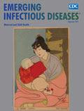 September 2012 cover art