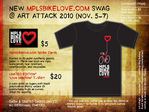 new-mplsbikelove-swag