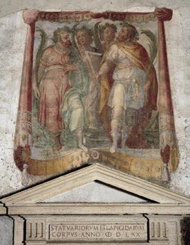 File:CappellaQuattroCoronati.jpg