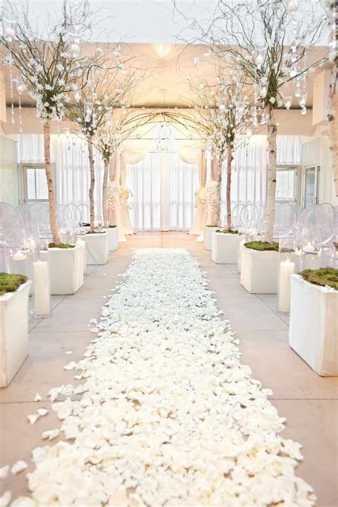 winter wedding themes best photos   Cute Wedding Ideas