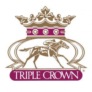 Image result for 3rd jewel of the triple crown