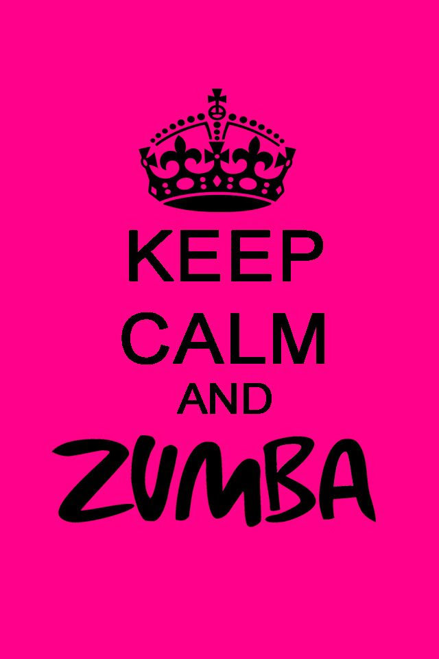 Zumba Quotes And Sayings. QuotesGram