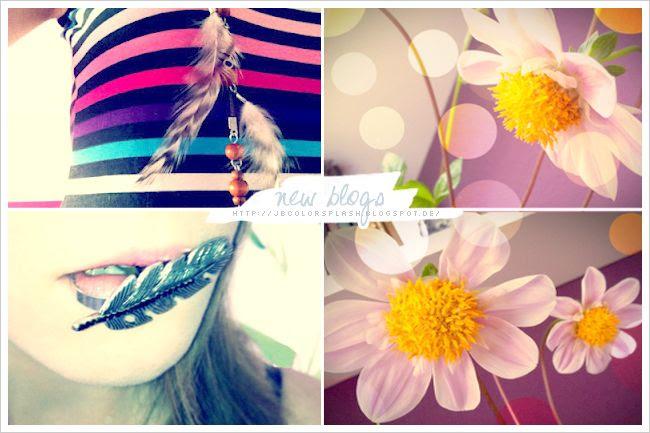 http://i402.photobucket.com/albums/pp103/Sushiina/newblogs/blog_jb.jpg