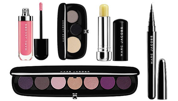 Marc Jacobs Beauty 06