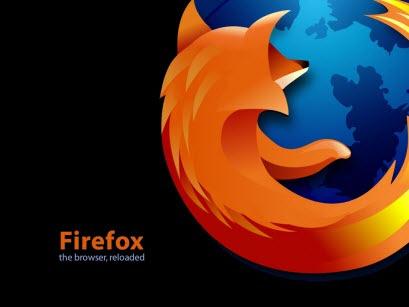 حمل برنامج فيرفوكس النسخة الحديثة  Mozilla Firefox 44.0.1 Final