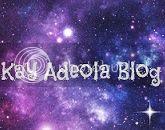 Kay Adeola Blog