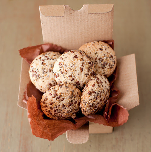 Sesame _Seeds_Cookies_4