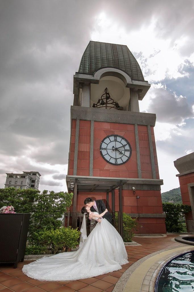 087維多利亞婚攝