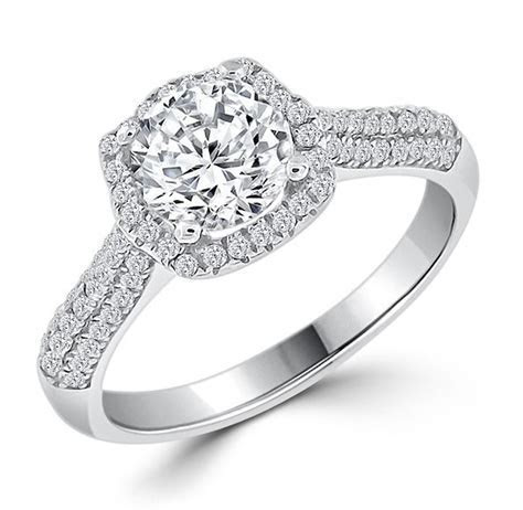 Cheap Engagement Rings Under 100 Dollars   Engagement