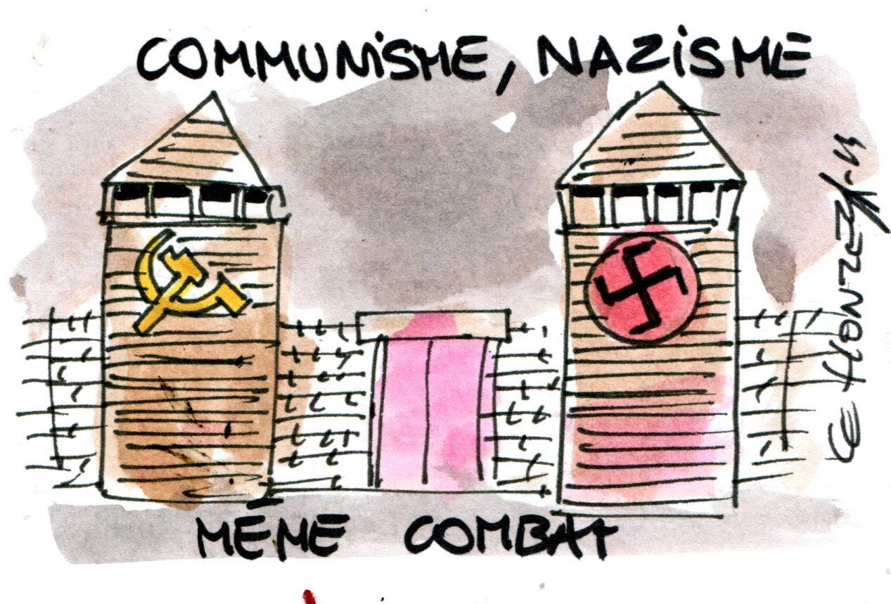 http://www.contrepoints.org/wp-content/uploads/2014/07/img-contrepoints471-communisme-nazisme.jpg