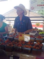 Lemley Farm Booth